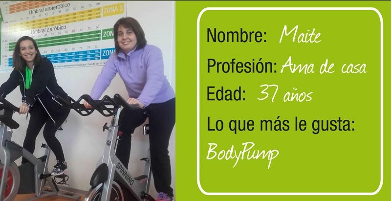 MAITE_BLOG PORTADA