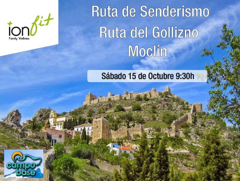 ruta-de-senderismo_blog_noticia