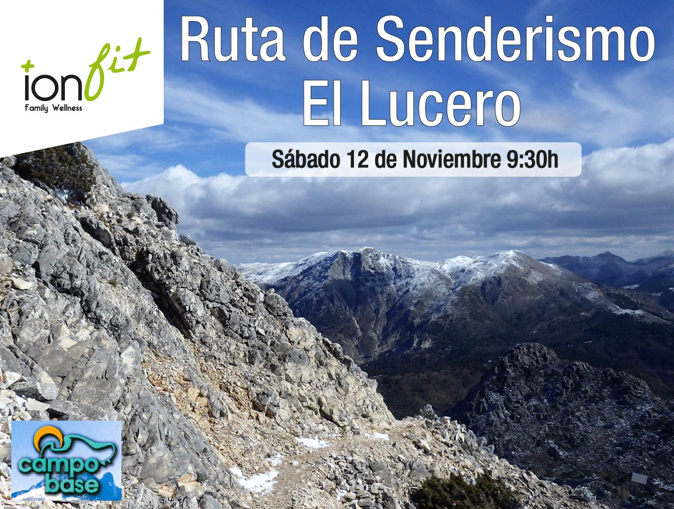 ruta-de-senderismo_lucero_blog_noticia