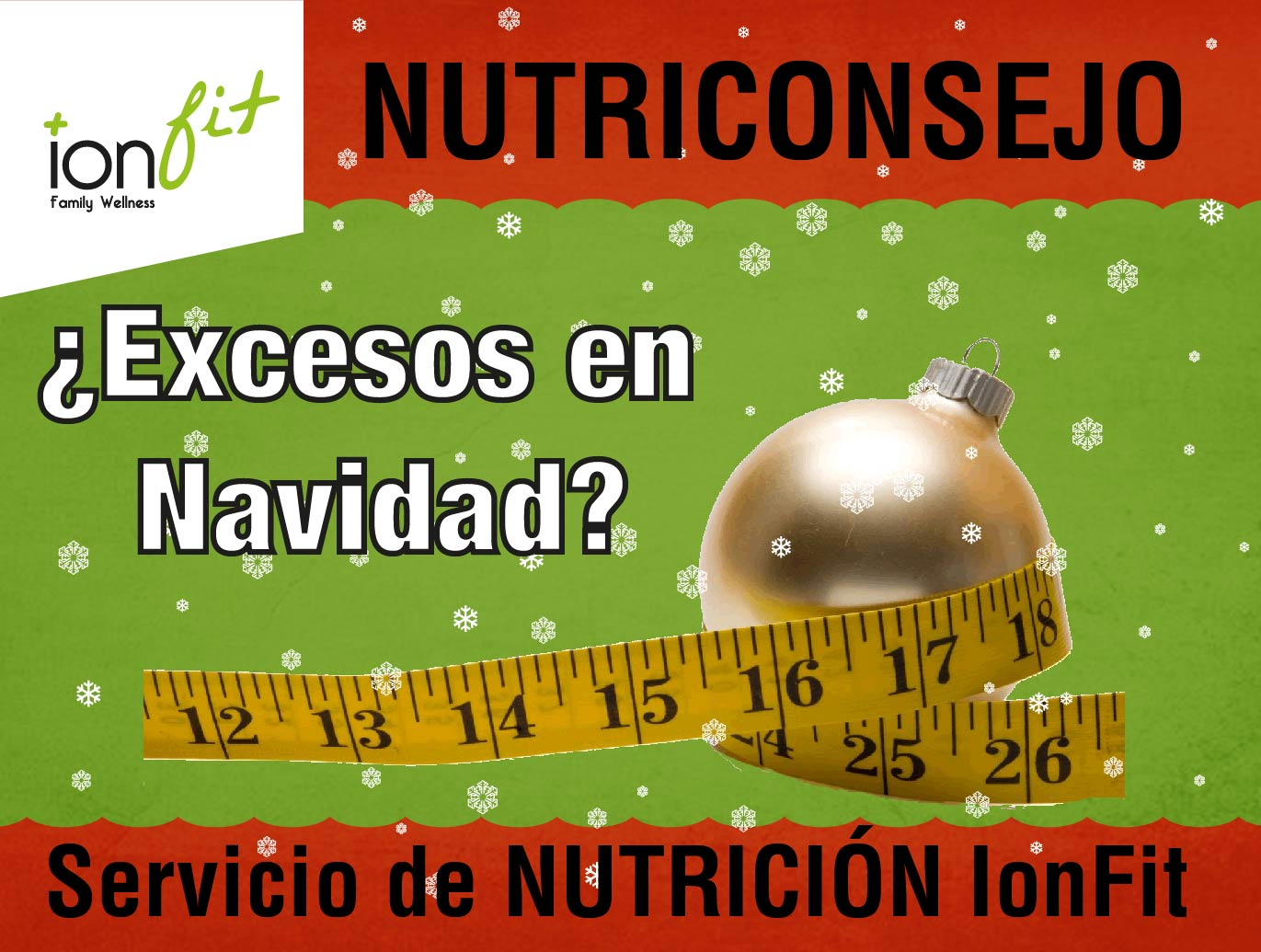 nutriconsejo_blog-noticia