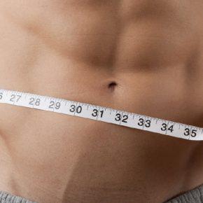 ¡Quiero definir mi abdomen!
